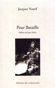 Pour Bataille.pdf