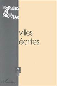 Jacques Neefs et  Collectif - .