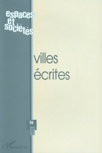 Jacques Neefs et  Collectif - .