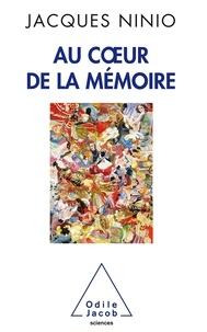 Au coeur de la mémoire.pdf
