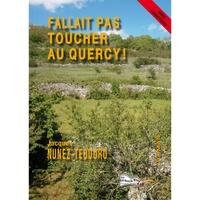 Fallait pas toucher au Quercy.pdf
