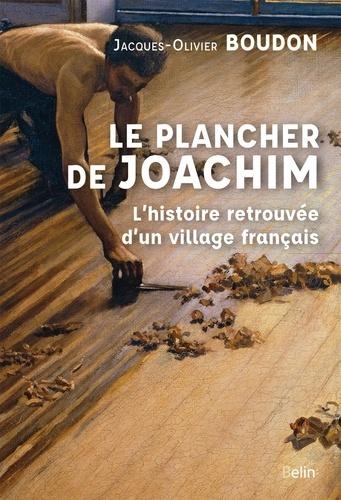 Le Plancher De Joachim Pdf
