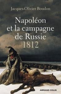Napoléon et la campagne de Russie - 1812.pdf