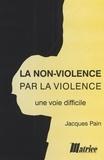 Jacques Pain - .
