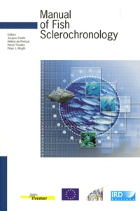 Manual of fish sclerochronology.pdf
