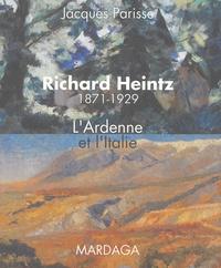 Richard Heintz 1871-1929 - LArdenne et lItalie.pdf
