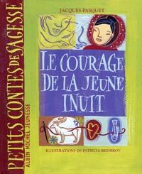 Jacques Pasquet et Patricia Reznikov - .