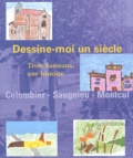 Jacques Paté et  Collectif - .