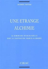 Jacques Pateau - .