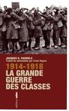 Jacques Pauwels - 1914-1918 La Grande Guerre des classes.