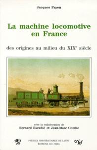 Jacques Payen et  Collectif - .