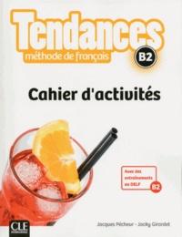 Tendances B2 - Cahier dactivités.pdf