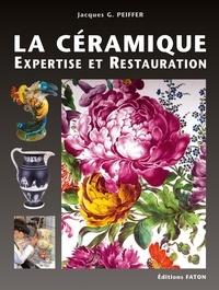 Céramiques - Traité dexpertise technique et de conservation-restauration.pdf