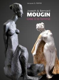 Histoiresdenlire.be Joseph Mougin & Bernard Mougin - Tous les rêves naissent de la terre Image
