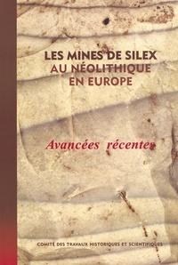 Jacques Pelegrin et  Collectif - .