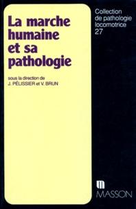 Jacques Pelissier et Vincent Brun - .