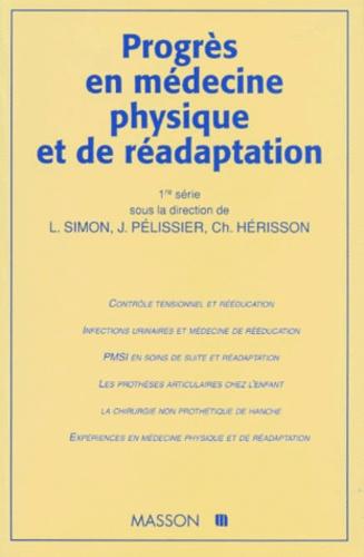 Jacques Pelissier et  Collectif - .