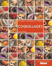 Coquillages - Un guide + un carnet de terrain.pdf