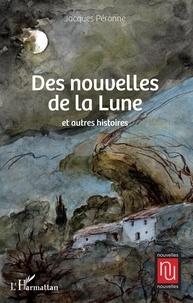 Des nouvelles de la Lune et autres histoires.pdf