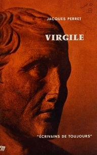 Jacques Perret et  Collectif - Virgile.