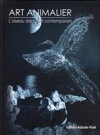 Deedr.fr Art animalier - Tome 4, L'oiseau dans l'art contemporain Image