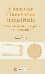 Jacques Perrin - .
