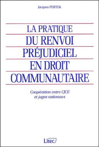 Jacques Pertek - .