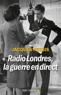 Radio Londres, la guerre en direct.pdf