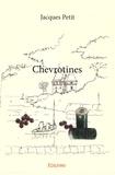 Jacques Petit - Chevrotines.