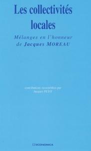 Jacques Petit et  Collectif - .