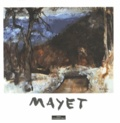 Jacques Petit - Mayet.