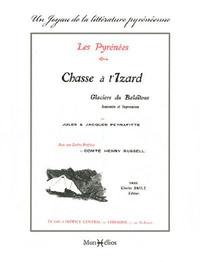 Chasse à lIzard - Les Pyrénées.pdf