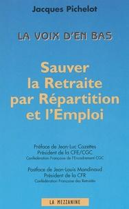 Jacques Pichelot - .