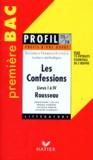 Jacques Pignault et Jacques Perrin - .
