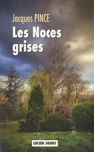 Les Noces grises.pdf