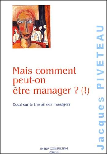 Jacques Piveteau - .