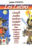 Jacques Poinson - Les lutins.