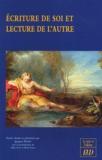 Jacques Poirier et  Collectif - .