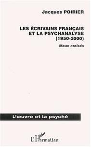 Jacques Poirier - .