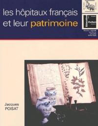 Jacques Poisat - .