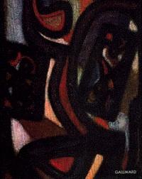 Atlan - Jacques Polieri |