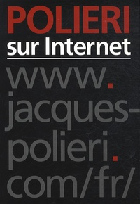 Jacques Polieri - Polieri sur internet.