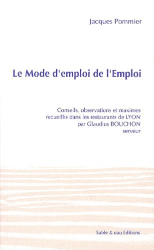 Jacques Pommier - .