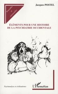 Eléments pour une histoire de la psychiatrie occidentale.pdf