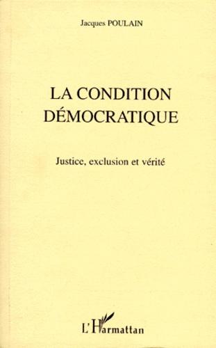 Jacques Poulain - .