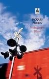Jacques Poulin - Volkswagen blues.