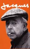 Jacques Prévert - Coffret Jacques Prévert en 3 volumes - Histoires ; Spectacle ; Paroles.