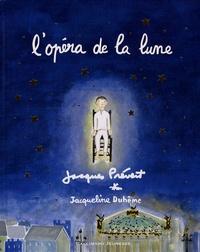 Alixetmika.fr L'opéra de la lune Image
