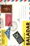 Jacques Prévert - Lettres des Iles Baladar.