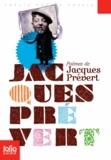 Jacques Prévert - Poèmes de Jacques Prévert.